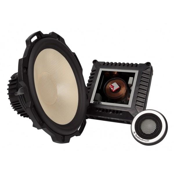 Rockford Fosgate Power Composet 16.5 cm T3652-S
