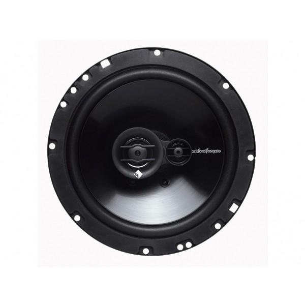 Rockford Fosgate Prime Speakers 16.5cm R1653