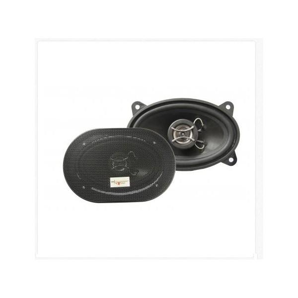 EXCALIBUR X46.22 SLIM Speaker