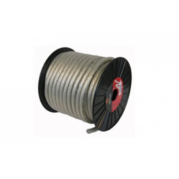 Stroomkabel Necom 10mm² per meter
