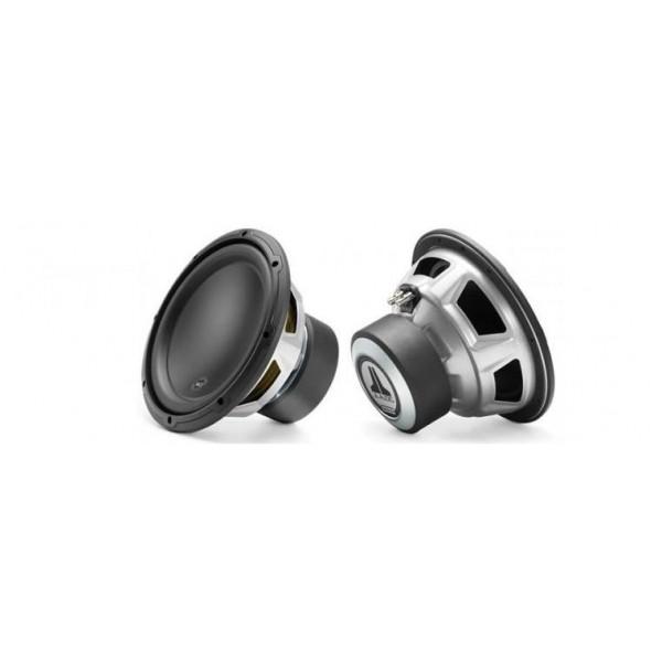 JL Audio 10W3v3-8 Subwoofer 25cm