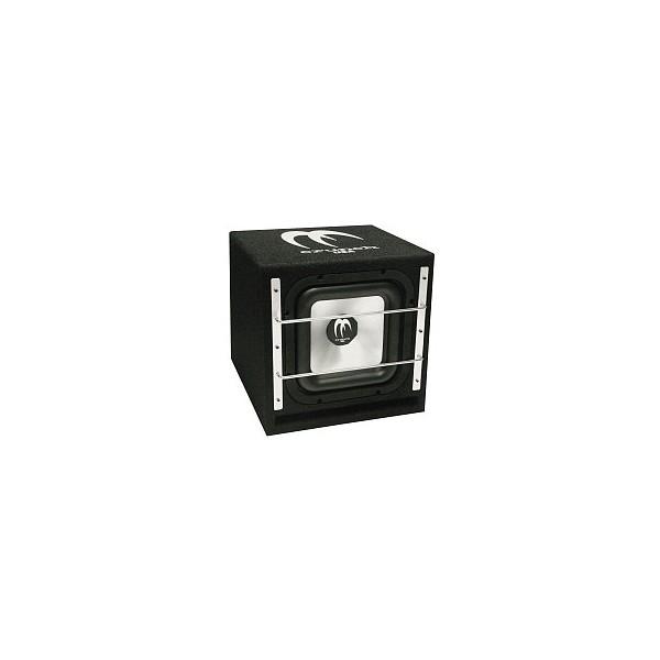 Crunch Reflexbox BlackMaxx MRQ 12