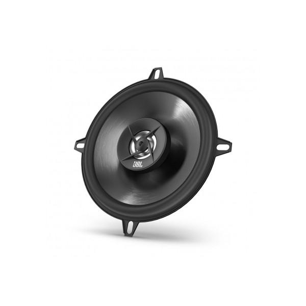 JBL STAGE 502 13cm speaker