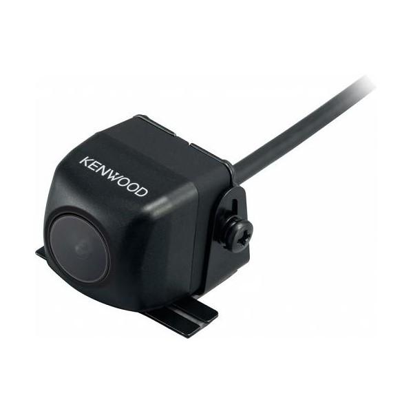 KENWOOD CMOS220 View Camera