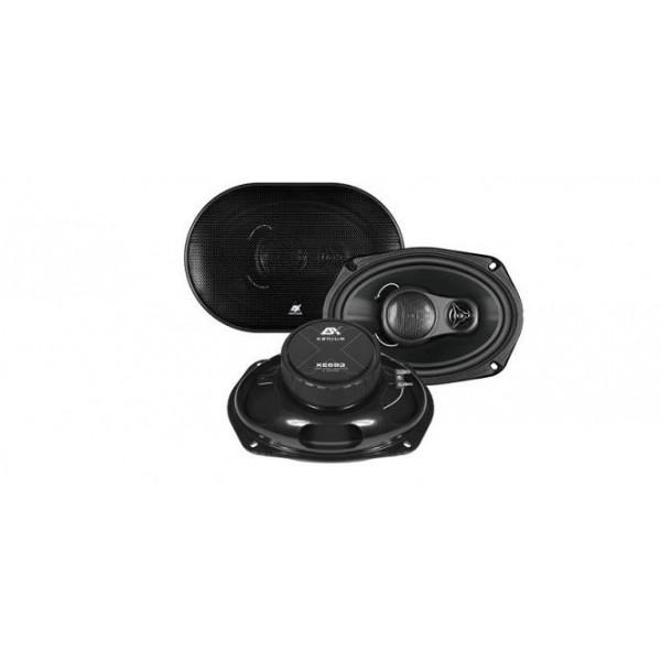 ESX XENIUM XE693 3-weg Speaker 6x9