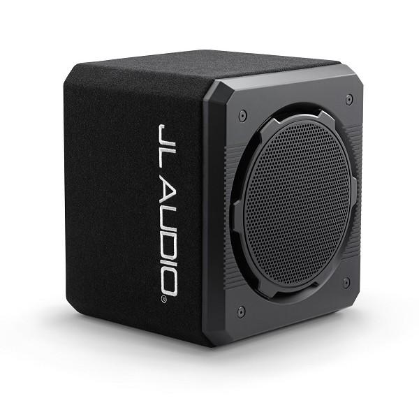 JL Audio Subwoofer 30cm W6v3 ProWedge CS112G-W6v3