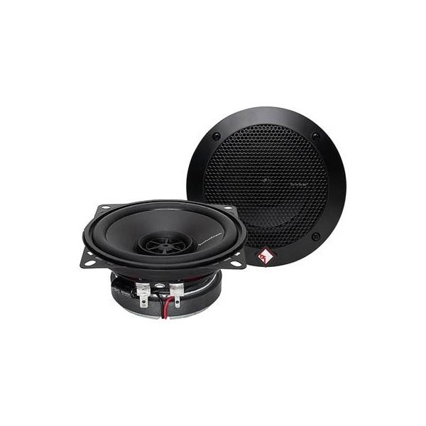 Rockford Fosgate Prime Speakers 10cm R14X2