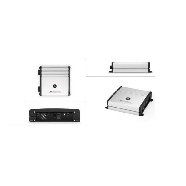 JL Audio G2250 2 kanaals versterker