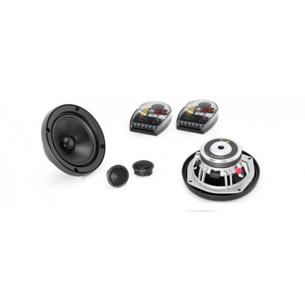 JL Audio composet 13cm C5-525