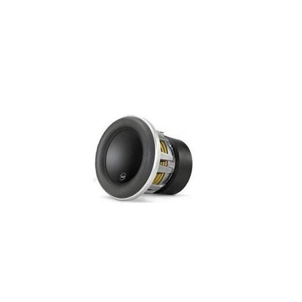 JL Audio 8W7-3 Subwoofer 20cm