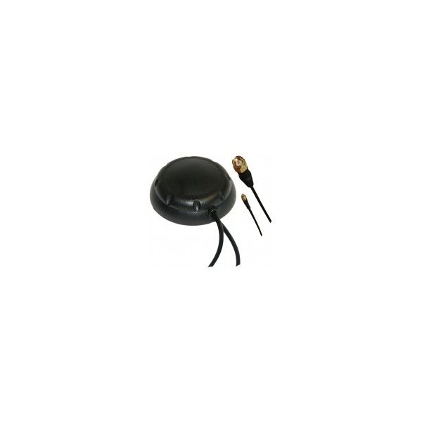 GPS-GSM Dual Band Antenne
