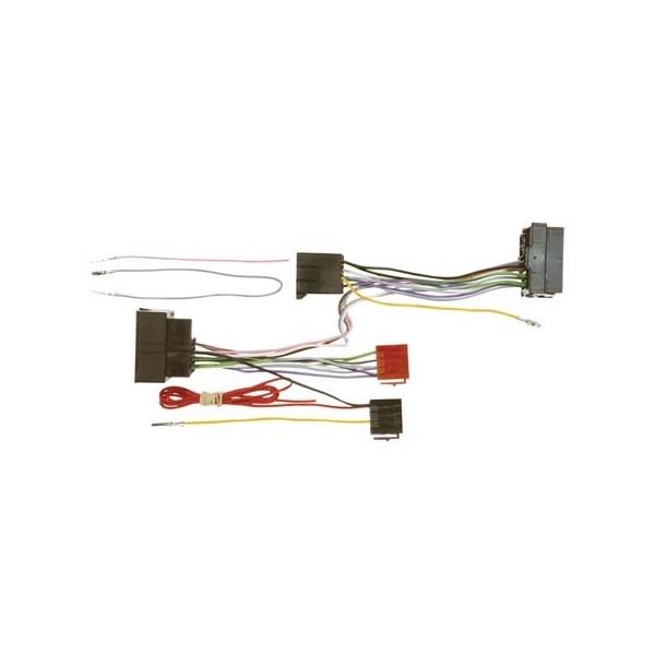 Carcoustic Parrot kabel