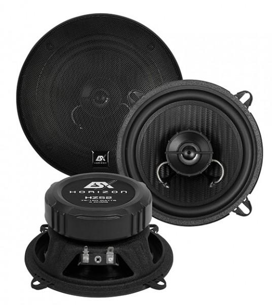ESX Horizon HZ HZ52 13cm 2-weg speaker
