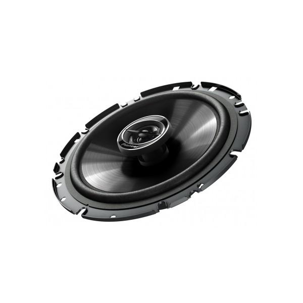 PIONEER Speaker 2-weg 17cm TS-G1732i
