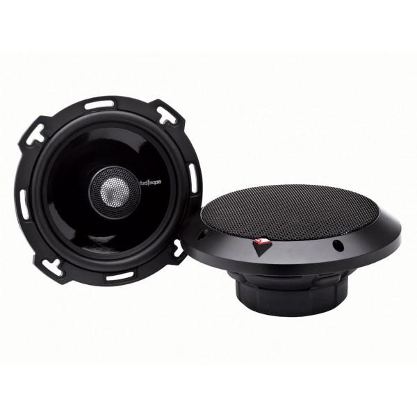 Rockford Fosgate Power Speakers 16,5 cm Coaxial T1S652