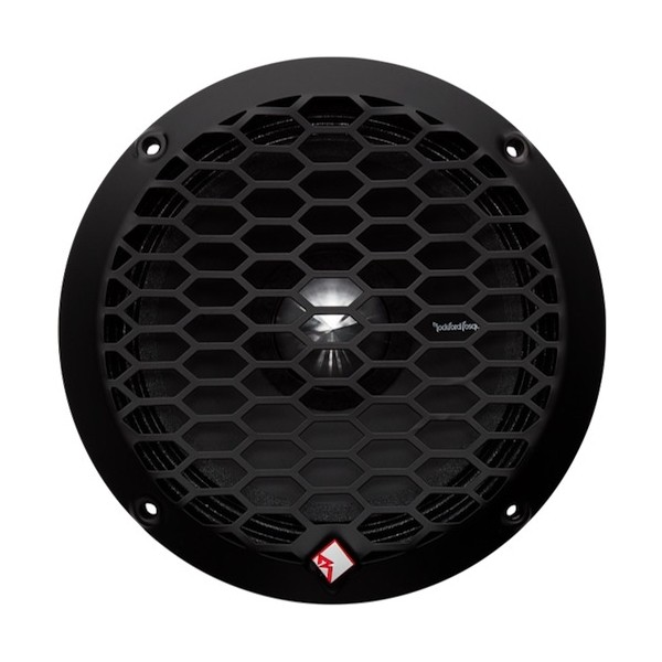 Rockford Fosgate PUNCH PRO SPEAKERS 20cm PPS4-8
