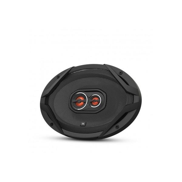 JBL GX963 6x9 Multi-element speaker