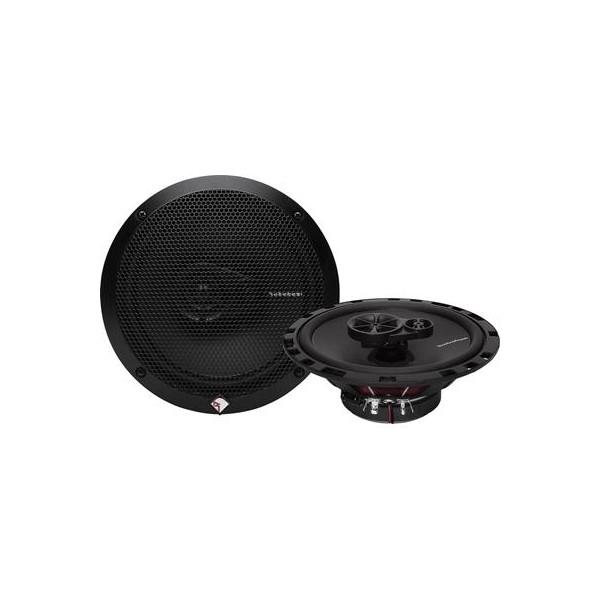 Rockford Fosgate Prime Speakers 16.5cm R165X3
