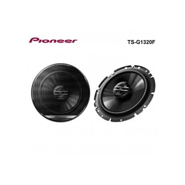 PIONEER Speaker 2-weg 13cm TS-G1320F
