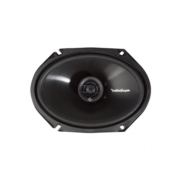Rockford Fosgate Prime Speakers 6X8 R1682