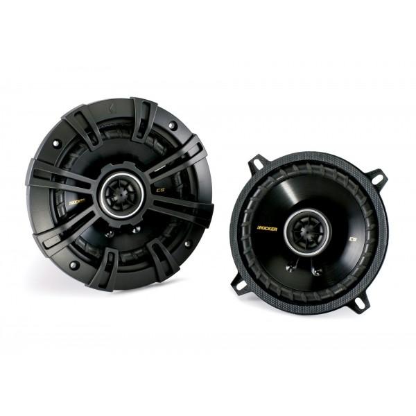 Kicker CS-serie speakers 13cm CS5