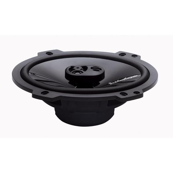 Rockford Fosgate Punch Speakers 6x8 P1683